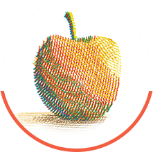 logo_accueil