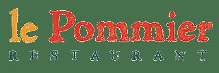 logo_pommier