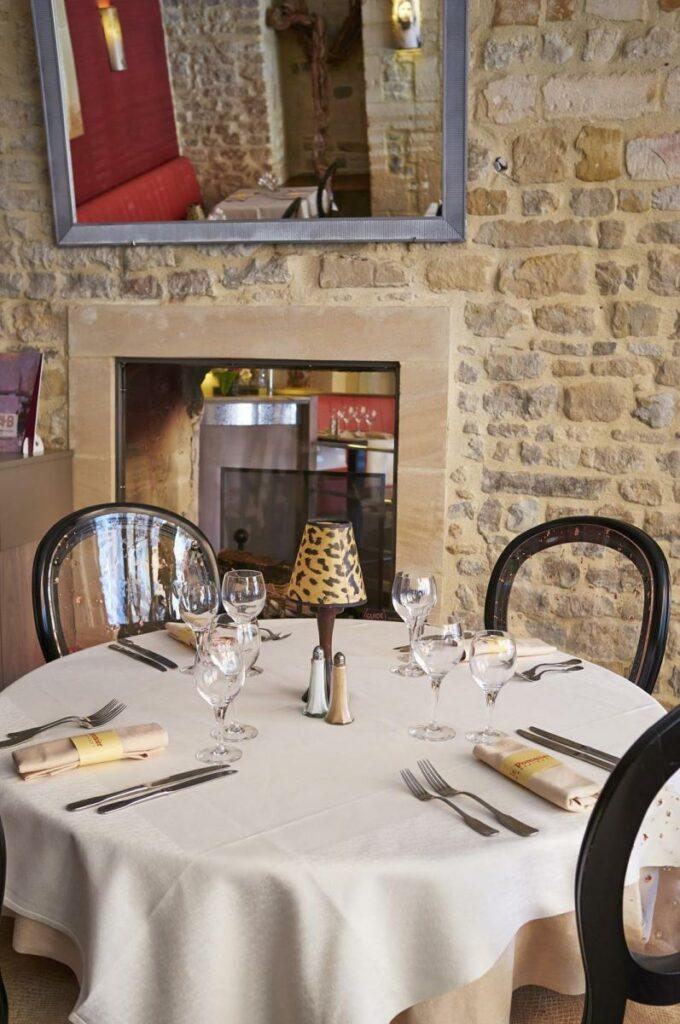 restaurant_le_pommier_2014_3